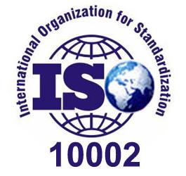 مدیریت شکایات مشتری ایزو ۱۰۰۰۲ و فرآیند سنجش رضایتمندی مشتری ایزو ۱۰۰۰۴