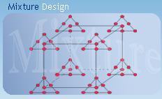 طراحی ترکیبی آزمایشها