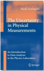 the-uncertainty-in-physical-measurements