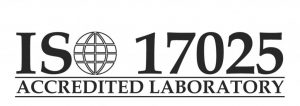 iso17025-10