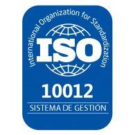 استاندارد سیستمهای مدیریت اندازهگیری – الزامات فرایندهای اندازهگیری و تجهیزات اندازهگیری
